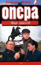 Жуков В.В. - Ищи деньги' обложка книги