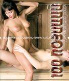 Миллер Р. - 100 позиций для быстрого секса' обложка книги