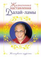 Рэмпоше Д. - Жизненные наставления Далай-ламы' обложка книги