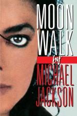 "Лунная походка"" от Майкла Джексона"