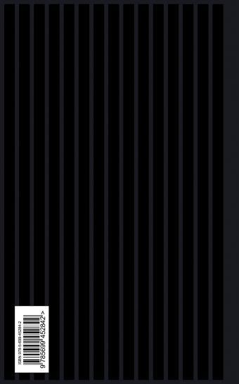 Стихотворения и поэмы: сборник Пастернак Б.Л.