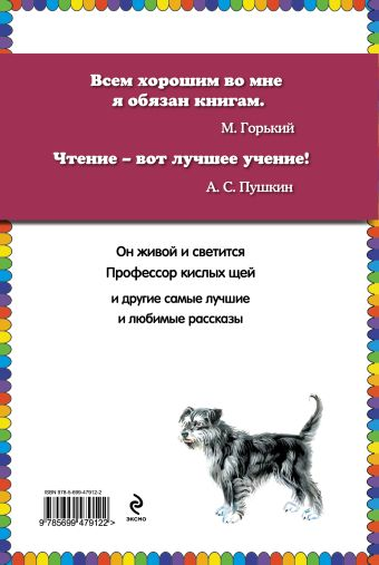 Тайное становится явным (ст. изд.) Драгунский В.Ю.