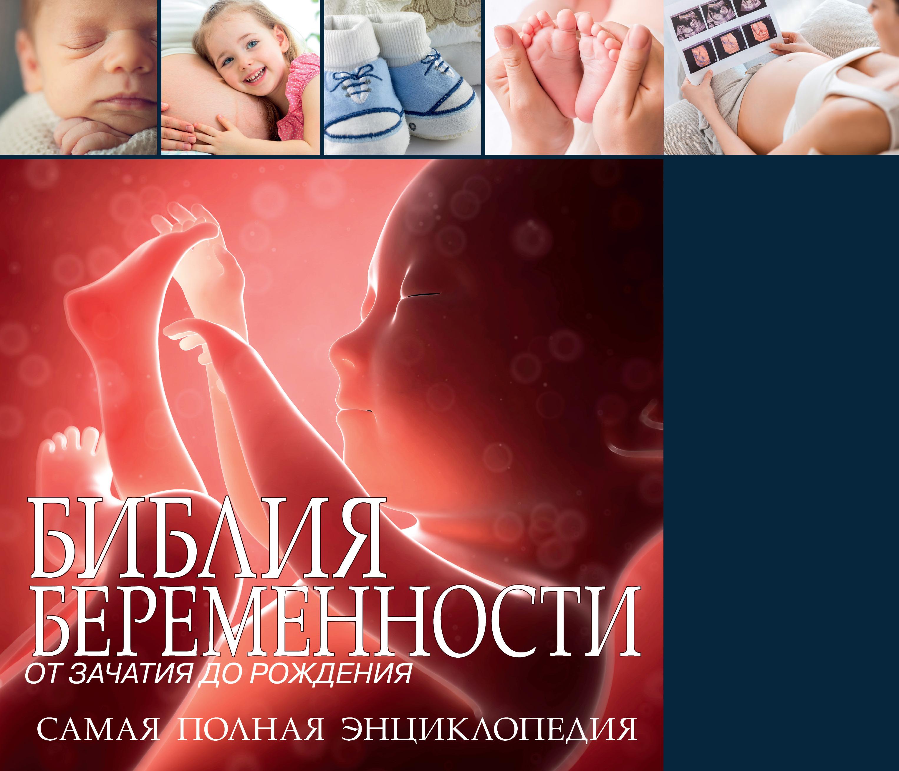 Библия беременности леонов в решение проблем с компьютером своими руками самый простой и наглядный справочник
