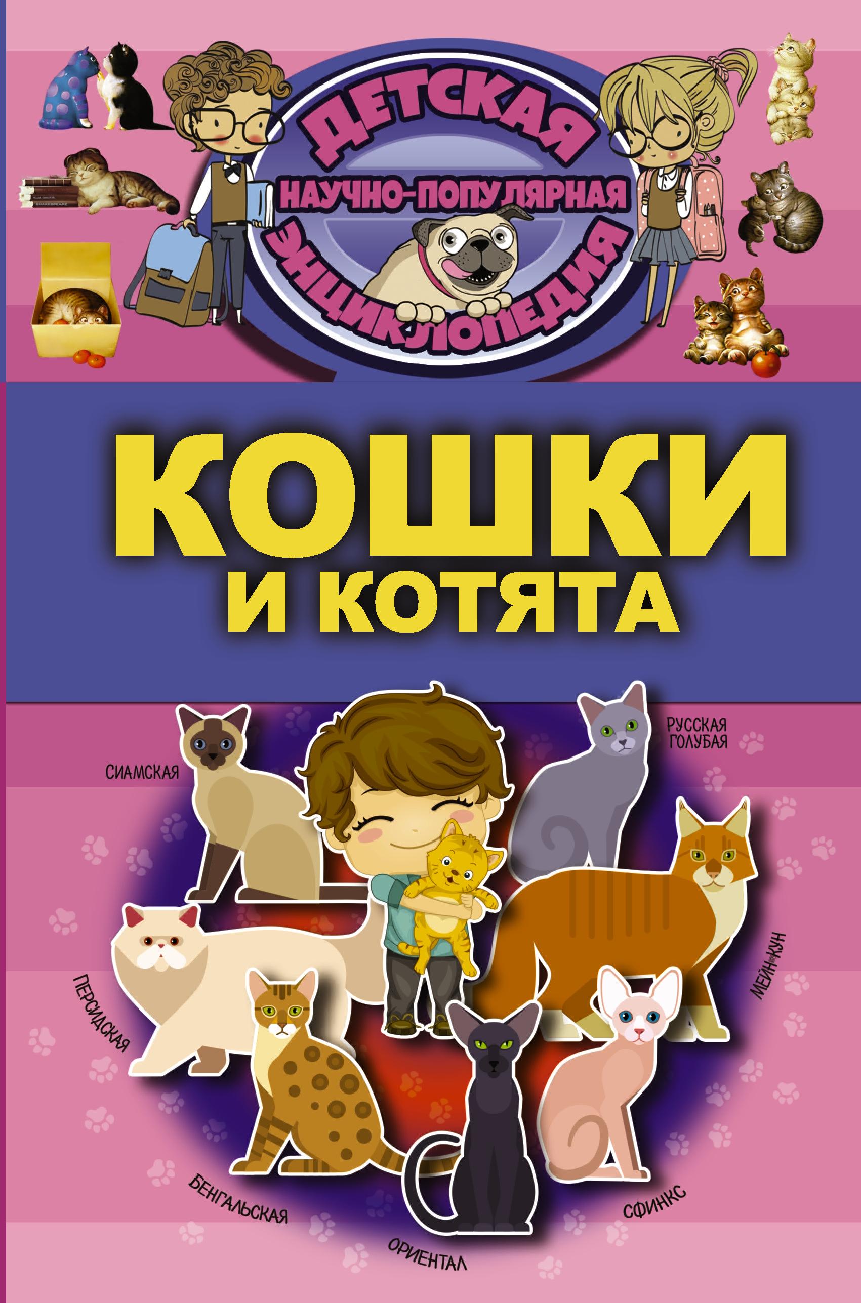 . Кошки и котята как купить собаку в новосибирске породы ризеншнауцер без документов