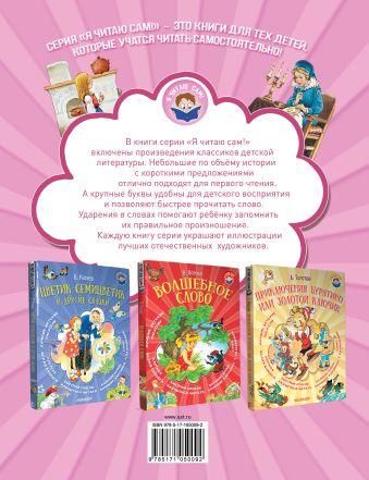 Чудесные сказки для маленьких принцесс Х.К. Андерсен, Братья Гримм, Шарль Перро