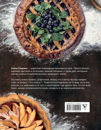 60 пирогов Спирина А.В.