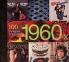 100 лучших альбомов