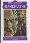 Shelley M. - Frankenstein' обложка книги