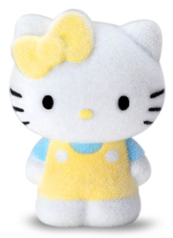 "HK.003908.Игрушка Hello Kitty""Mimmy"""