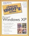 Microsoft Windows XP - фото 1