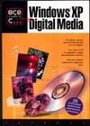 Симмонс К. - Windows XP Digital Media' обложка книги