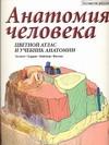 Анатомия человека Гослинг Д.А.
