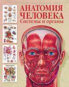 Махиянова Е.Б. - Анатомия человека. Системы и органы' обложка книги