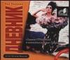 Паланик - Дневник (на CD диске) обложка книги