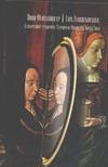 Фейхтвангер Л. - Безобразная герцогиня Маргарита Маульташ. Еврей Зюсс. Открытое письмо семи берли' обложка книги