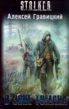 Гравицкий А.А. - В зоне тумана' обложка книги