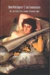 Фейхтвангер Л. - Гойя, или Тяжкий путь познания. Иудейская война' обложка книги