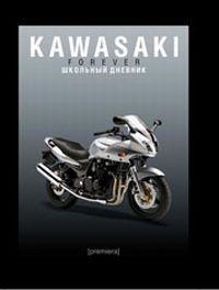 Дневник шк.мл.тв.Мотоцикл-45462