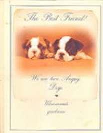 Дневник шк.тв.Собаки-181