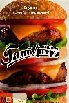 Ильиных Н.В. Домашние гамбургеры просто вкусно праздничный стол