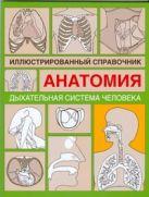 Максименко О.И. - Дыxательная система человека' обложка книги