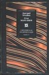 Травин Д. - Европейская модернизация. В 2 кн. Кн. 2' обложка книги