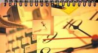 Ежедневник(Планинг).Деловой стиль(Офис)Арт.47345