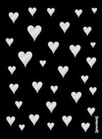 Зап.кн.А6 Сердца-48228(дут)/К голография