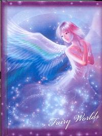 Записная книжка.А6 64л.Shu-48259/К