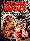 Хиромото Шин-Ичи - Звездные войны. Возвращение джедая. Том 2' обложка книги