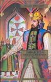 Иван III - государь всея Руси. Т. 2. Кн. 4. Вольное царство. Кн. 5. Государь все Язвицкий В.И.