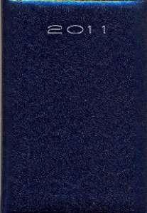 КИ Ежед/датА5т-синMADRID-47205