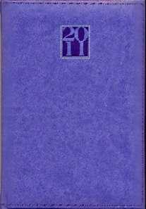 КИ Ежед/датА5фиолPRINT-47208