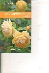 Бумбеева Л. И. - Кустарниковые розы обложка книги