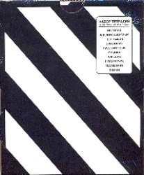 Набор тетрадей со справочным материалом Зебра-36176