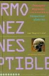 Мартинес Г. - Незаметные убийства' обложка книги