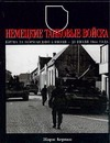 Бернаж Ж. - Немецкие танковые войска. Битва за Нормандию, 5 июня - 20 июля 1944 года' обложка книги
