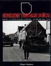Немецкие танковые войска. Битва за Нормандию, 5 июня - 20 июля 1944 года Бернаж Ж.