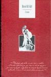 Нагибин Ю.М. - О любви' обложка книги