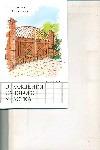 Страшнов В. Г. - Ограждения садового участка' обложка книги
