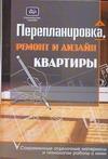 Перепланировка, ремонт и дизайн квартиры Иванов Ю.Н.