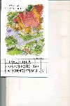 Страшнов В. Г. - Планировка и обустройство садового участка' обложка книги