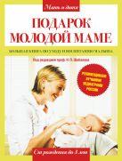 Шабалов Н. П. - Подарок молодой маме. Большая книга по уходу и воспитанию малыша' обложка книги
