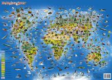 Природа мира