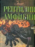 Дунаев Е. - Рептилии. Амфибии' обложка книги