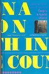 Леон Д. - Смерть в чужой стране' обложка книги