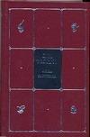 Собрание сочинений. В 8 т. Т. 4. Анна Каренина. Ч. 1-4 Толстой Л.Н.