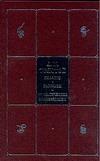 Толстой Л.Н. - Собрание сочинений. В 8 т. Т. 7. Повести. Рассказы. Драматические произведения обложка книги