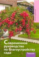 Дубенюк А.П. - Современное руководство по благоустройству сада' обложка книги