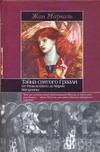 Маркаль Жан - Тайна святого Грааля. От Ренн-ле-Шато до Марии Магдалины' обложка книги